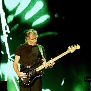 Roger Waters tour tickets