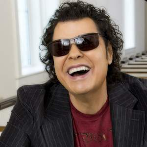 Ronnie Milsap tour tickets