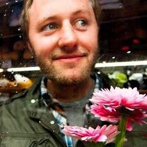 Rory Scovel tour tickets