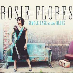 Rosie Flores tour tickets