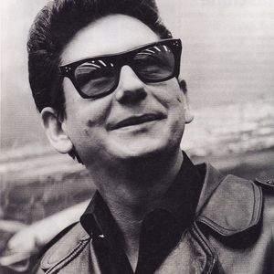 Roy Orbison tour tickets
