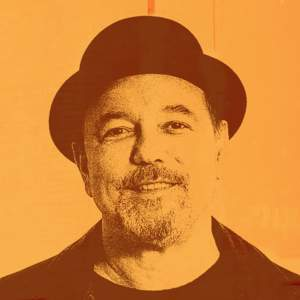 Ruben Blades tour tickets