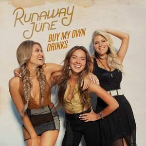 Runaway June tour tickets