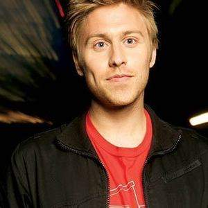 Russell Howard tour tickets