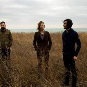 Russian Circles tour tickets