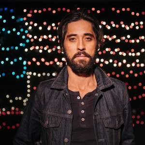 Ryan Bingham tour tickets