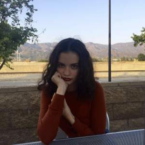 Sabrina Claudio tour tickets