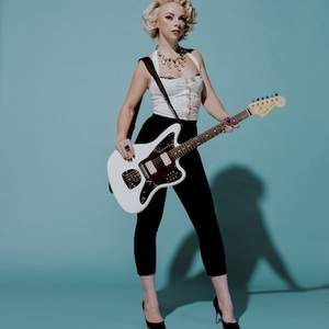 Samantha Fish tour tickets