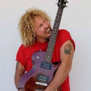 Sammy Hagar And The Circle tour tickets