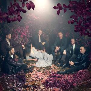 San Fermin tour tickets