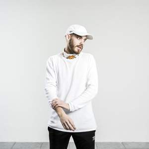 San Holo tour tickets