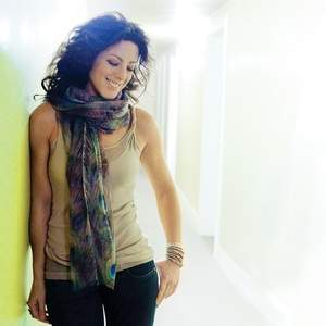 Sarah Mclachlan tour tickets