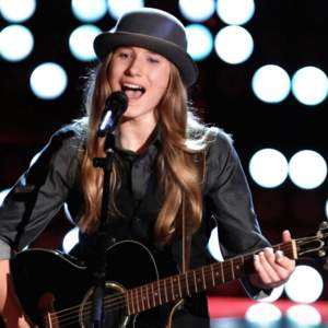 Sawyer Fredericks tour tickets