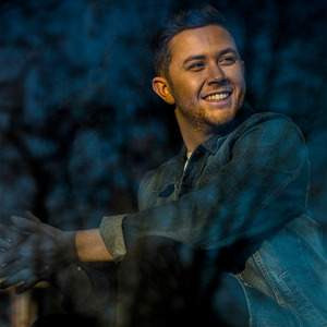 Scotty Mccreery tour tickets