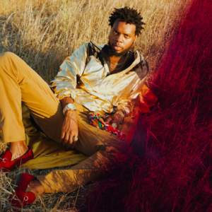 Serpentwithfeet tour tickets