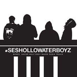 Seshollowaterboyz tour tickets