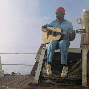 Seu Jorge tour tickets