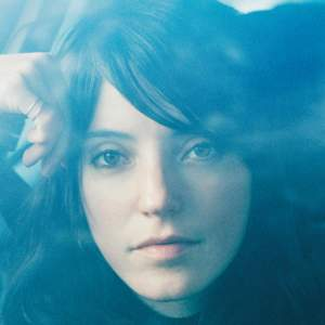 Sharon Van Etten tour tickets