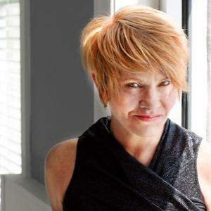 Shawn Colvin tour tickets