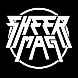 Sheer Mag tour tickets