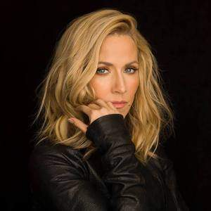 Sheryl Crow tour tickets