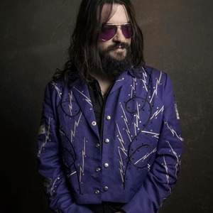 Shooter Jennings tour tickets