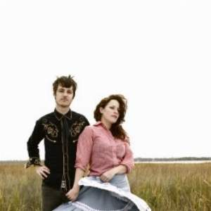 Shovels And Rope tour tickets