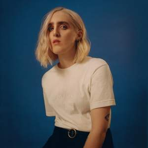 Shura tour tickets