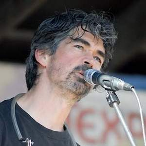 Slaid Cleaves tour tickets