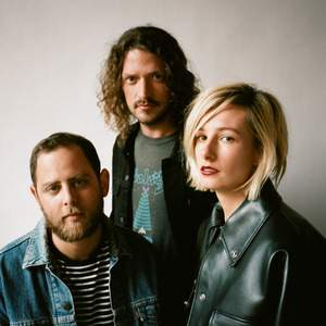 Slothrust tour tickets