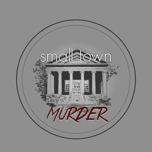 Small Town Murder tour tickets