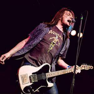 Soul Asylum tour tickets