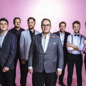 St Paul And The Broken Bones tour tickets