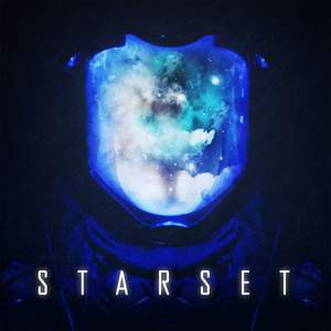 Starset tour tickets