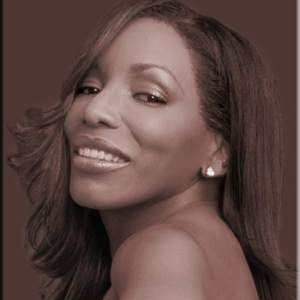 Stephanie Mills tour tickets