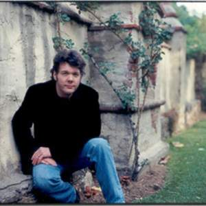 Steve Forbert tour tickets