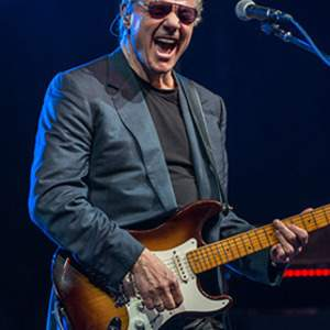Steve Miller Band tour tickets