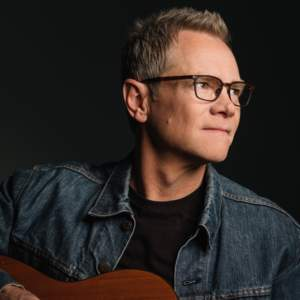 Steven Curtis Chapman tour tickets
