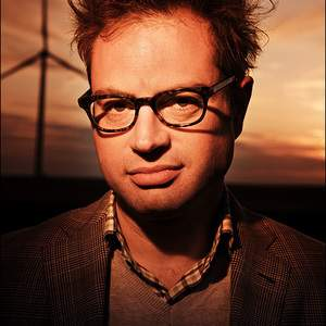 Steven Page tour tickets