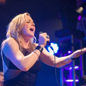 Storm Large tour tickets