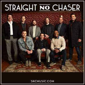Straight No Chaser tour tickets