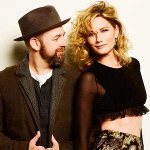 Sugarland tour tickets