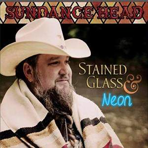 Sundance Head tour tickets