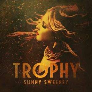 Sunny Sweeney tour tickets