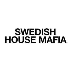 Swedish House Mafia tour tickets