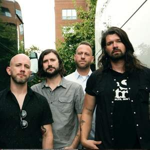Taking Back Sunday tour tickets