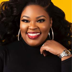 Tasha Cobbs tour tickets