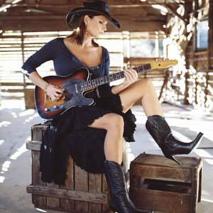 Terri Clark tour tickets