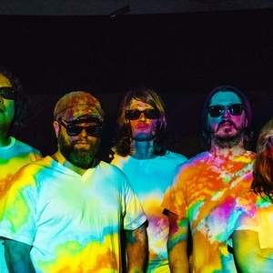 The Black Angels tour tickets