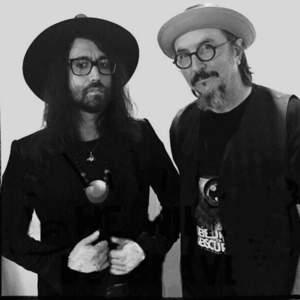 The Claypool Lennon Delirium tour tickets